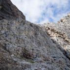 Am Vallon-Klettersteig