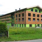 Unser Hotel in Schönau am Königsee