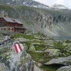 Arthur v. Schmid Haus am Dösner See