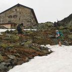 Braunschweiger Hütte (2758m)