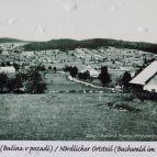 Fürstenhut