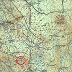 Ludwigsburg Karte