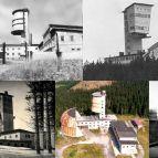 Polednik-Turm 1970-1997