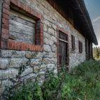 Rachelhütte