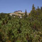 Gmundner Hütte