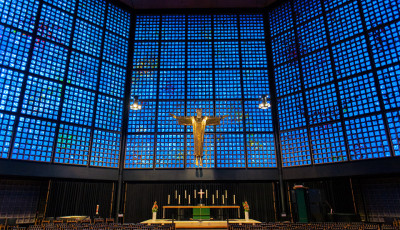 Galerie - Kirchliches