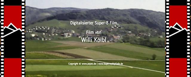 Wasching Ringelai - Film Video